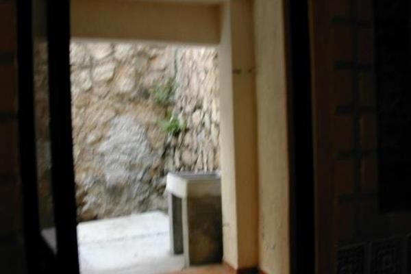 Foto de casa en venta en avenida la loma 16, hornos insurgentes, acapulco de juárez, guerrero, 2660126 No. 04