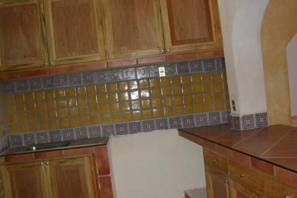 Foto de casa en venta en avenida la loma 16, hornos insurgentes, acapulco de juárez, guerrero, 2660126 No. 05