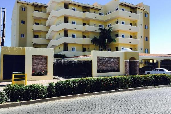 Foto de departamento en renta en avenida la marina 2204, marina mazatlán, mazatlán, sinaloa, 5414928 No. 20