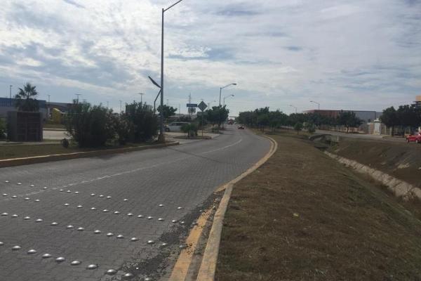Foto de terreno comercial en venta en avenida la marina 6025, marina mazatlán, mazatlán, sinaloa, 6136044 No. 02
