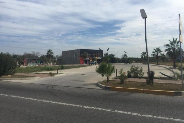 Foto de terreno comercial en venta en avenida la marina 6025, marina mazatlán, mazatlán, sinaloa, 6136044 No. 08