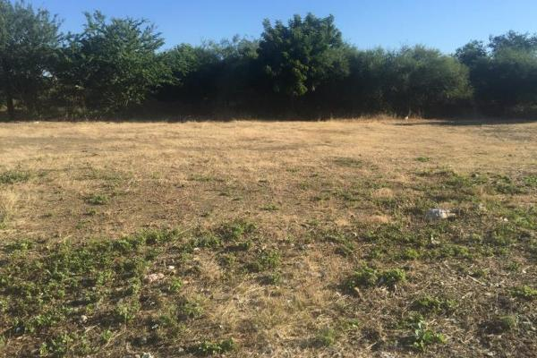 Foto de terreno comercial en venta en avenida la marina 6025, marina mazatlán, mazatlán, sinaloa, 6142489 No. 06