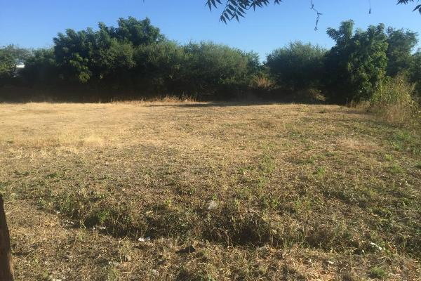 Foto de terreno comercial en venta en avenida . la marina , marina garden, mazatlán, sinaloa, 6128939 No. 07