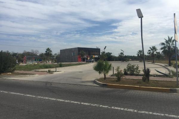 Foto de terreno comercial en venta en avenida . la marina , marina garden, mazatlán, sinaloa, 6128939 No. 08