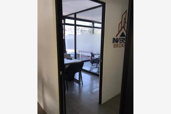 Foto de oficina en renta en avenida la paz 2823, arcos, guadalajara, jalisco, 0 No. 03