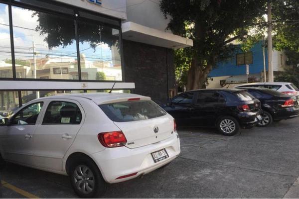 Foto de oficina en renta en avenida la paz 2823, arcos, guadalajara, jalisco, 0 No. 06