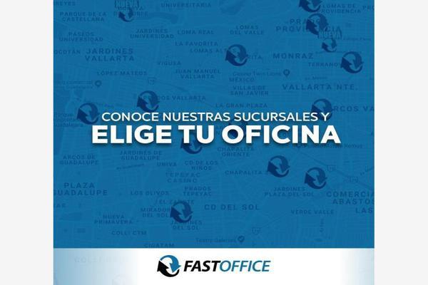 Foto de oficina en renta en avenida la paz 2823, arcos, guadalajara, jalisco, 0 No. 07