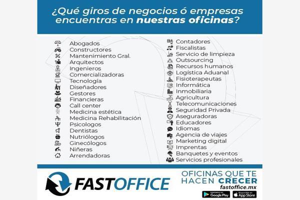 Foto de oficina en renta en avenida la paz 2823, arcos, guadalajara, jalisco, 0 No. 08