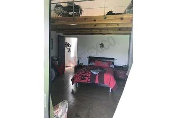Foto de casa en renta en avenida la rica , villas del mesón, querétaro, querétaro, 5928096 No. 10