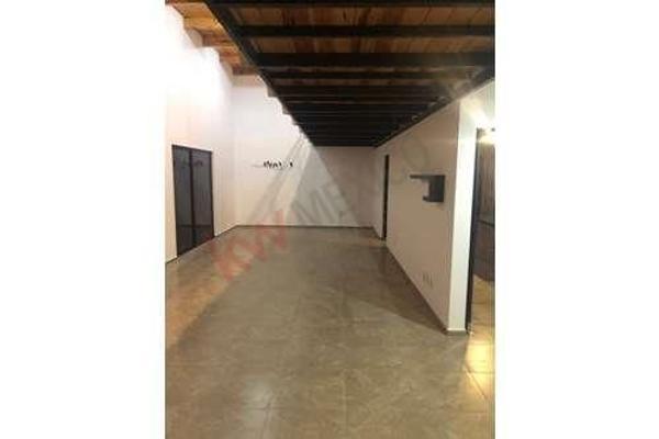 Foto de casa en renta en avenida la rica , villas del mesón, querétaro, querétaro, 5928096 No. 12
