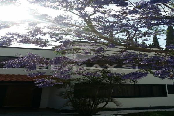 Foto de casa en venta en avenida la rica , villas del mesón, querétaro, querétaro, 9280856 No. 02