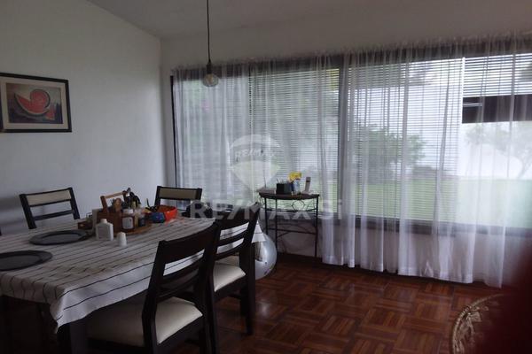 Foto de casa en venta en avenida la rica , villas del mesón, querétaro, querétaro, 9280856 No. 06
