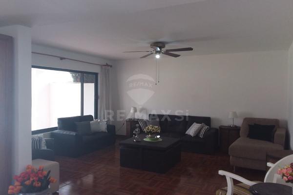 Foto de casa en venta en avenida la rica , villas del mesón, querétaro, querétaro, 9280856 No. 07