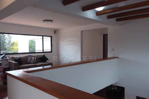 Foto de casa en venta en avenida la rica , villas del mesón, querétaro, querétaro, 9280856 No. 08
