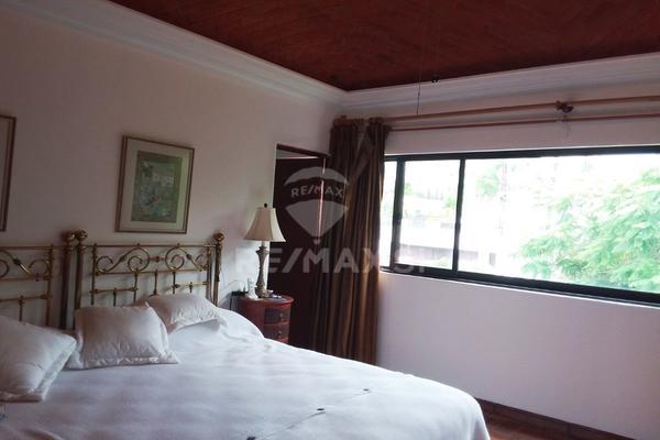 Foto de casa en venta en avenida la rica , villas del mesón, querétaro, querétaro, 9280856 No. 10