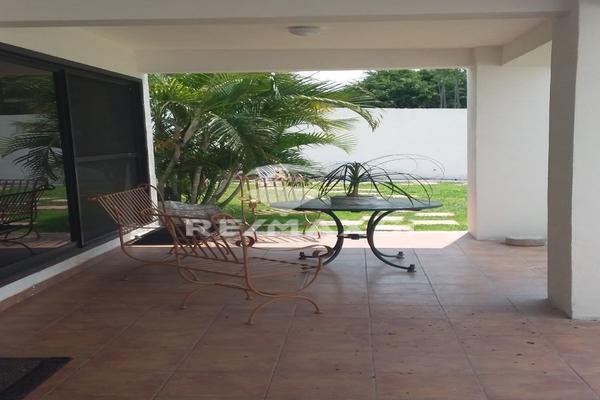 Foto de casa en venta en avenida la rica , villas del mesón, querétaro, querétaro, 9280856 No. 13