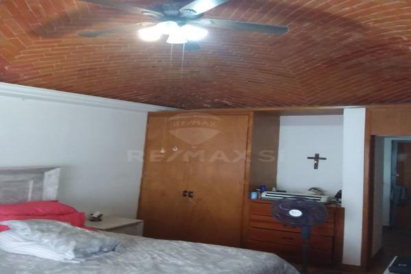 Foto de casa en venta en avenida la rica , villas del mesón, querétaro, querétaro, 9280856 No. 16