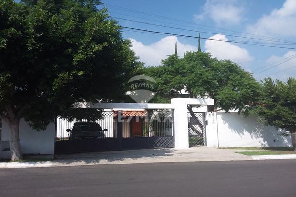 Foto de casa en venta en avenida la rica , villas del mesón, querétaro, querétaro, 9280856 No. 17