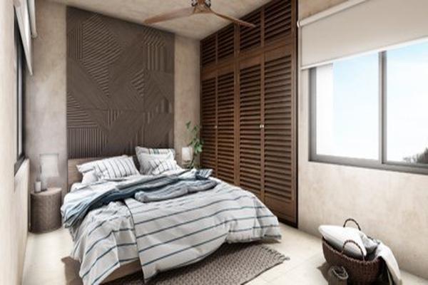 Foto de casa en venta en avenida la selva , la veleta, tulum, quintana roo, 14020406 No. 04