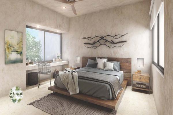 Foto de casa en venta en avenida la selva , la veleta, tulum, quintana roo, 14020406 No. 05