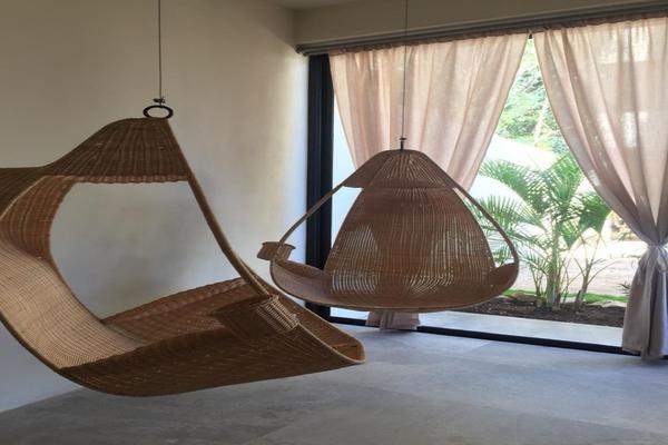 Foto de departamento en venta en avenida la selva , tulum centro, tulum, quintana roo, 7188680 No. 10