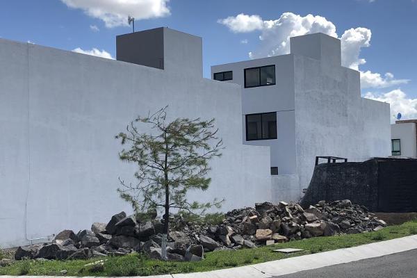 Foto de casa en venta en avenida la vista condominio la condesa rinconada 1085, la condesa, querétaro, querétaro, 5441002 No. 07