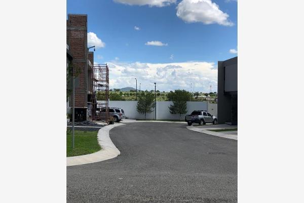 Foto de casa en venta en avenida la vista condominio la condesa rinconada 1085, la condesa, querétaro, querétaro, 5441002 No. 08