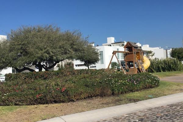 Foto de casa en venta en avenida la vista condominio la condesa rinconada 1085, la condesa, querétaro, querétaro, 5441002 No. 11