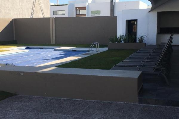 Foto de casa en venta en avenida la vista condominio la condesa rinconada 1085, la condesa, querétaro, querétaro, 5441002 No. 12