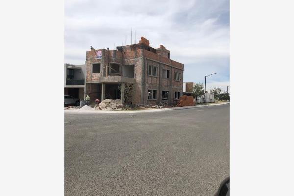 Foto de casa en venta en avenida la vista condominio la condesa rinconada 1085, la condesa, querétaro, querétaro, 5441002 No. 17