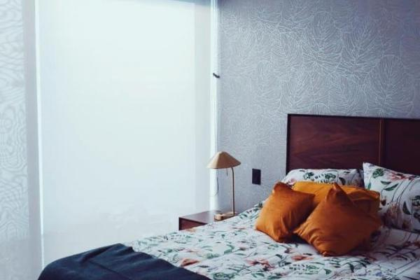 Foto de departamento en venta en avenida la vista , calixto, la vista residencial, querétaro , la vista residencial, corregidora, querétaro, 12275133 No. 07