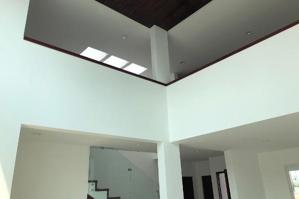 Foto de casa en condominio en venta en avenida la vista , la vista residencial, corregidora, querétaro, 6172746 No. 15