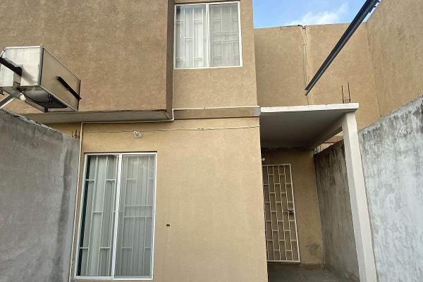 Foto de casa en venta en avenida la zamorana , las vegas ii, boca del río, veracruz de ignacio de la llave, 8105361 No. 02