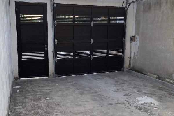 Foto de casa en venta en avenida la zamorana , las vegas ii, boca del río, veracruz de ignacio de la llave, 8105361 No. 03