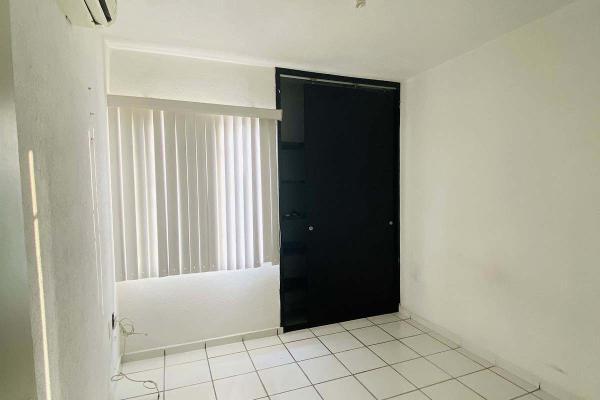 Foto de casa en venta en avenida la zamorana , las vegas ii, boca del río, veracruz de ignacio de la llave, 8105361 No. 04