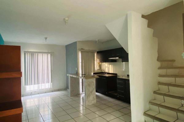 Foto de casa en venta en avenida la zamorana , las vegas ii, boca del río, veracruz de ignacio de la llave, 8105361 No. 05