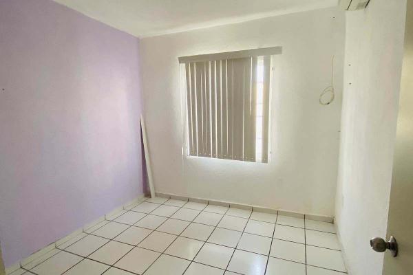 Foto de casa en venta en avenida la zamorana , las vegas ii, boca del río, veracruz de ignacio de la llave, 8105361 No. 06