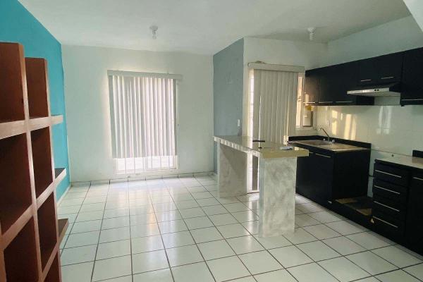 Foto de casa en venta en avenida la zamorana , las vegas ii, boca del río, veracruz de ignacio de la llave, 8105361 No. 07