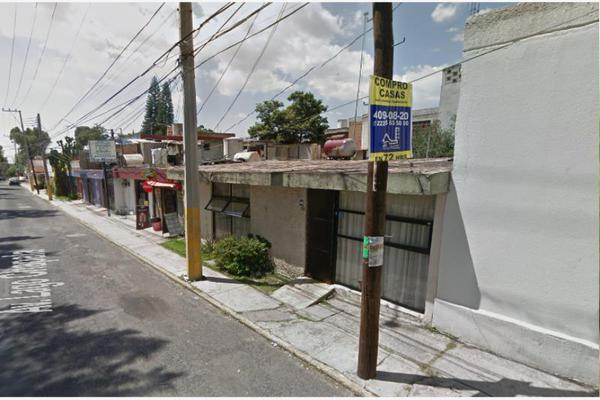 Foto de casa en venta en avenida lago chapala 48, club de golf, puebla, puebla, 6136899 No. 04