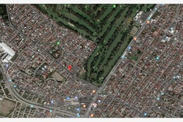 Foto de casa en venta en avenida lago chapala 48, club de golf, puebla, puebla, 6136899 No. 05