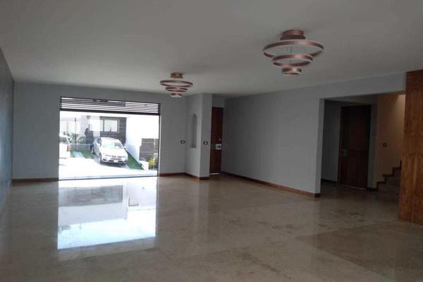 Foto de casa en venta en avenida lago de guadalupe 35, lago de guadalupe, cuautitlán izcalli, méxico, 18135818 No. 03