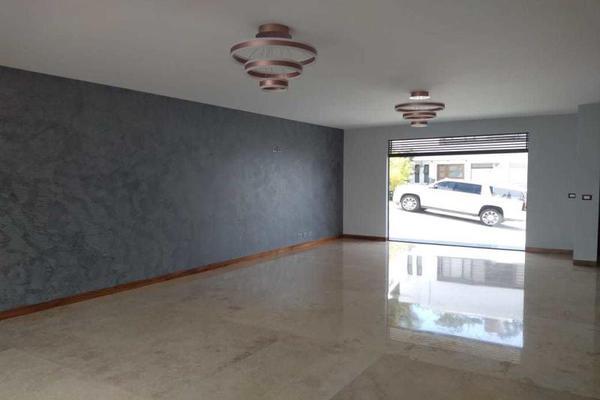 Foto de casa en venta en avenida lago de guadalupe 35, lago de guadalupe, cuautitlán izcalli, méxico, 18135818 No. 04