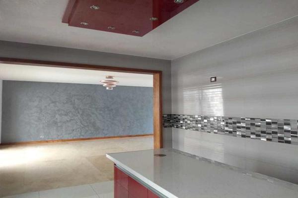 Foto de casa en venta en avenida lago de guadalupe 35, lago de guadalupe, cuautitlán izcalli, méxico, 18135818 No. 08