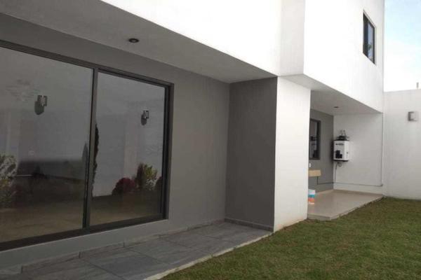 Foto de casa en venta en avenida lago de guadalupe 35, lago de guadalupe, cuautitlán izcalli, méxico, 18135818 No. 09