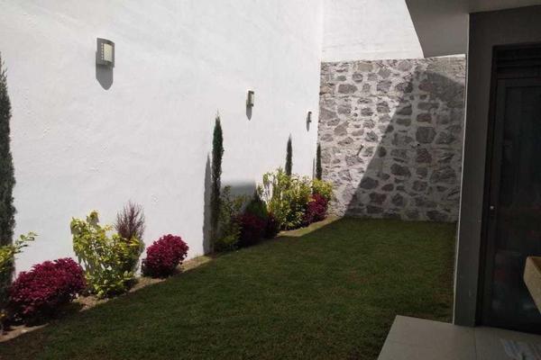 Foto de casa en venta en avenida lago de guadalupe 35, lago de guadalupe, cuautitlán izcalli, méxico, 18135818 No. 10