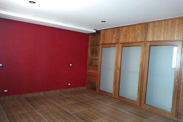 Foto de casa en venta en avenida lago de guadalupe 35, lago de guadalupe, cuautitlán izcalli, méxico, 18135818 No. 16