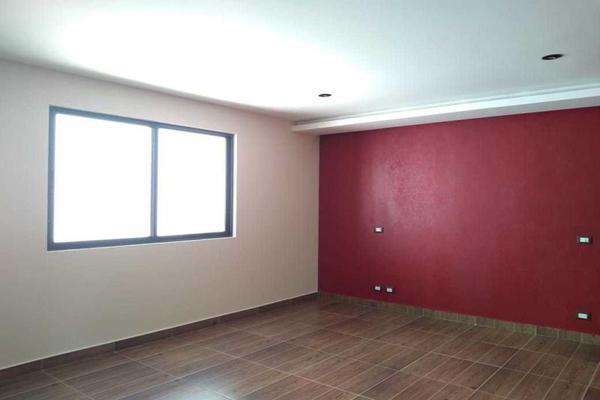 Foto de casa en venta en avenida lago de guadalupe 35, lago de guadalupe, cuautitlán izcalli, méxico, 18135818 No. 17