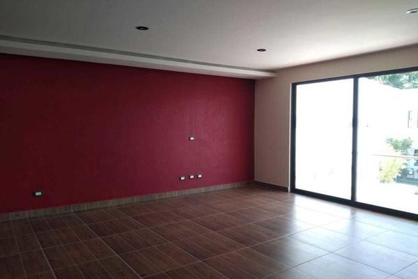 Foto de casa en venta en avenida lago de guadalupe 35, lago de guadalupe, cuautitlán izcalli, méxico, 18135818 No. 18