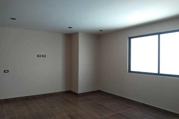 Foto de casa en venta en avenida lago de guadalupe 35, lago de guadalupe, cuautitlán izcalli, méxico, 18135818 No. 20