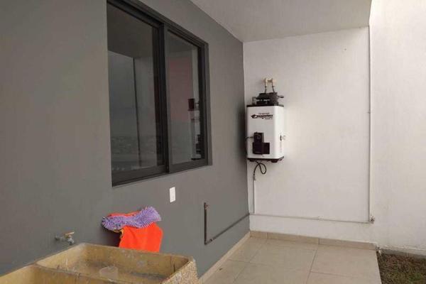 Foto de casa en venta en avenida lago de guadalupe 35, lago de guadalupe, cuautitlán izcalli, méxico, 18135818 No. 28